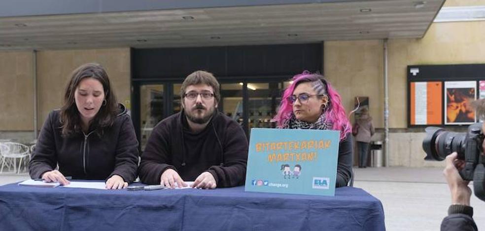 Los trabajadores de Ubik harán huelga este viernes