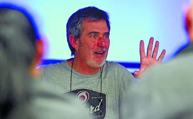 SOS Racismo impartirá un taller sobre discriminación por racismo y xenofobia