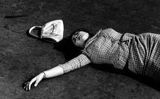 'La commare secca', el debut de Bertolucci gracias a Pasolini