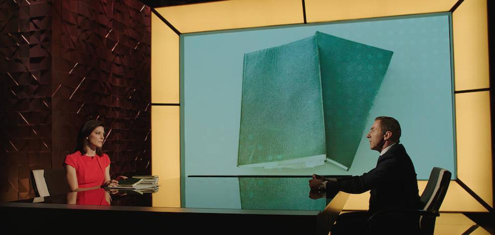 'El reino' lidera los premios Goya con 13 nominaciones