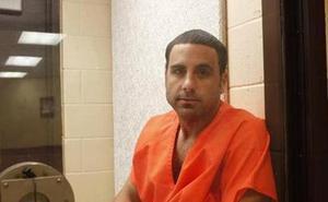 La defensa niega que la madre de Pablo Ibar reconociese a su hijo en el vídeo del crimen