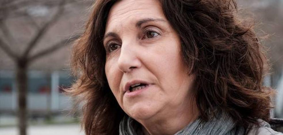Las primarias de Podemos al Congreso reproducen la pugna entre las dos corrientes vascas