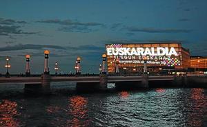 Un total de 96.310 personas han participado en Euskaraldia en Gipuzkoa