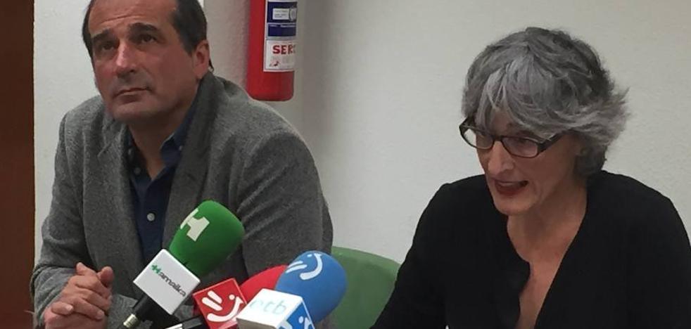 El Foro Social llama a los partidos a «primar el acuerdo sobre el desacuerdo» en materia de paz