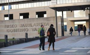 Los funcionarios vascos tendrán mejoras sobre flexibilidad horaria y conciliación