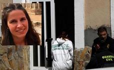 Condenado a ocho años de internamiento el menor que violó y asesinó a una joven en Zamora
