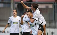 El Real Union jugará contra el Peña Sport en octavos de la Copa Federación