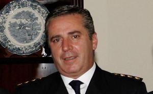 Reabren la causa al exjefe de Barajas detenido con Villarejo que recibió dos Porsche