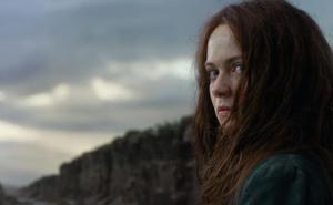 'Mortal Engines', 'Miamor perdido' y la nueva cinta de Icíar Bollaín, estrenos del fin de semana