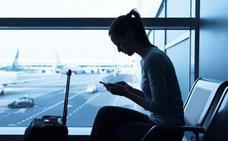 El fin del 'roaming' dispara el uso de internet desde el móvil en la UE