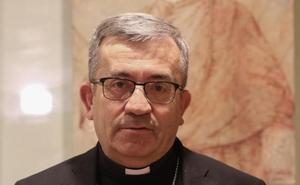 Los obispos españoles investigarán los abusos sexuales en el pasado si así lo dispone el Papa