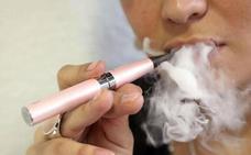 Alerta en EE UU por el aumento del uso del cigarrillo electrónico en los institutos