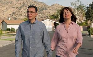 'Forever', la serie de Amazon de la que poco se sabe