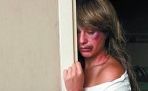 Aumentan un 7,5 % las mujeres maltratadas en Euskadi en el tercer trimestre