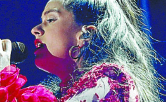 El Bilbao BBK Live, de Rosalía a Thom Yorke