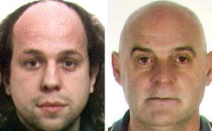 Dos etarras arrestados en Francia en 2015 dicen que se dedicaban al desarme