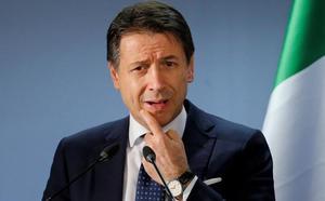 Italia esquivará las sanciones de Bruselas tras ajustar su presupuesto expansivo