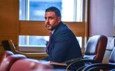 Sacan a relucir contradicciones en una técnico de ADN en el juicio a Ibar