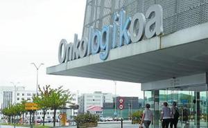 «Los enfermos del Onkologikoa van a ganar en eficiencia y eficacia gracias al acuerdo con Osakidetza»