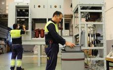 Los trabajadores con mayor sueldo pagarán 200 euros más a la Seguridad Social