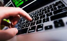 Los hackers llegan hasta el corazón de la Unión Europea