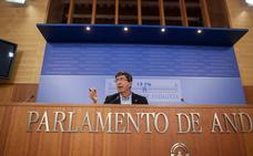 PP y Ciudadanos cierran la hoja de ruta para los primeros 100 días de gobierno