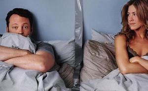 Volver con tu ex podría ser dañino para tu salud