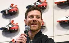 El presidente del Bayern desea la vuelta al club de Xabi Alonso como entrenador