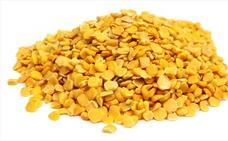 La harina de almortas, base de las gachas manchegas, ya puede venderse para consumo humano