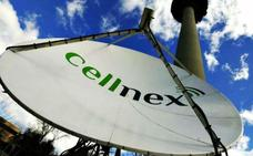 Cellnex entra en el capital de Nearby Sensor