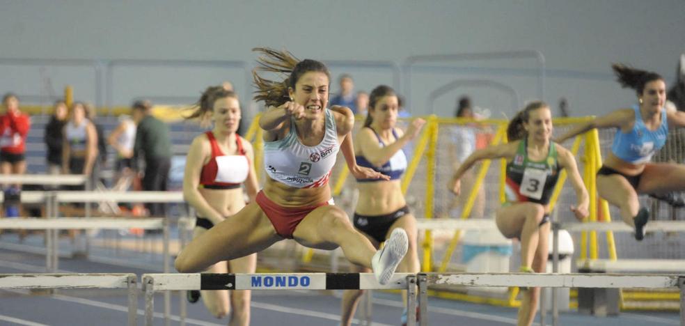 La Copa de Euskadi se queda en Donostia