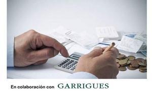 ¿Cómo tributa en el IRPF del arrendador el alquiler de un inmueble?