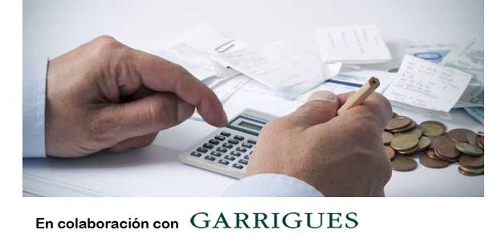 Año Nuevo, deberes pendientes (la declaración –liquidación anual de IVA 2018)