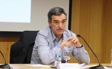 El Gobierno Vasco pide aplicar el nuevo protocolo de presos enfermos «sin excepciones»