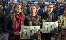 Los implicados en el asesinato de las turistas nórdicas en Marruecos se enfrentan a pena de muerte