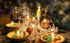 Cómo evitar la resaca de Año Nuevo