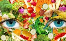 No se crea todo sobre alimentación