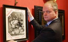 Los Uffizi reclaman a Alemania un cuadro robado por los nazis