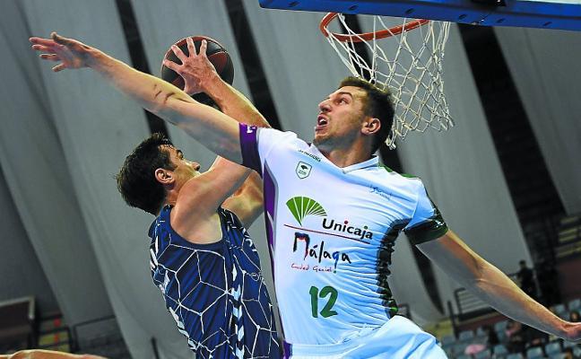 El Delteco Gipuzkoa Basket ha pedido al 2019 que le traiga nueve victorias