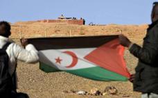 La policía marroquí expulsa a dos españolas del Sahara Occidental