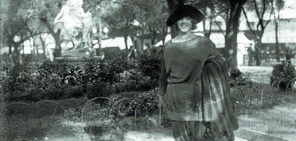 Amaneció herido en Año Nuevo de 1919 sin saber quién ni dónde le habían pegado