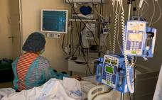 Descubren una nueva forma para reducir el poder de los tumores