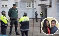 Asesina de 20 puñaladas en el pecho a la mujer con la que había vivido varios meses