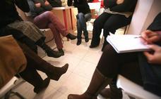 Justicia obligará a intentar la mediación en divorcios o impagos hipotecarios