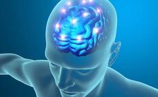La hormona que segrega el ejercicio podría frenar la progresión del alzheimer