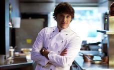 Jordi Cruz: «La alta cocina se ha beneficiado de la divulgación en televisión»