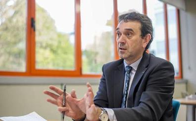 Mondragon Unibertsitatea ofrece diez nuevos títulos «innovadores y adaptados a nuevas necesidades»