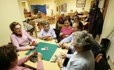 Los jubilados seguirán pagando la hipoteca con su pensión