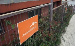 ELA reclama a Arcelor Mittal que apueste por las plantas vascas