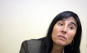 La rectora de la UPV, de acuerdo en cotizar por las prácticas, pero cuestiona quién paga el coste